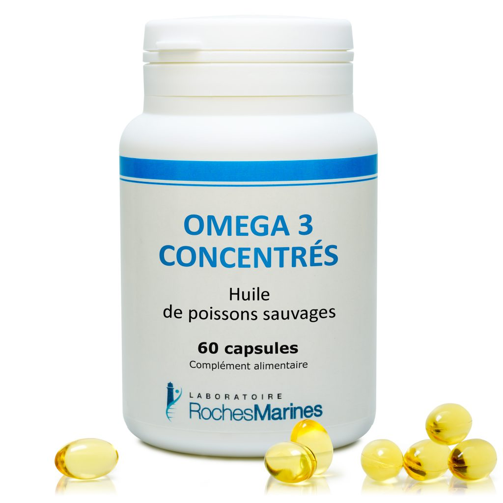 EP512---omega-3-concentres